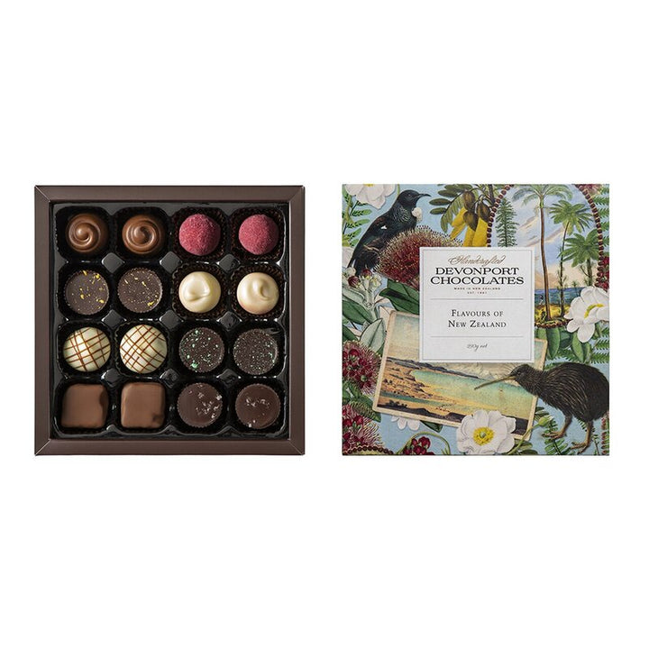 Chocolate Gifts For NZ Delivery