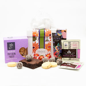 Little Luxuries Gift Box