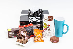 Birthday Gift Boxes For NZ Delivery
