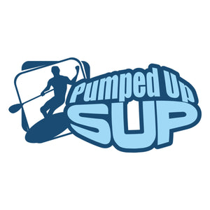 PUMPED UP SUP COLLECTION