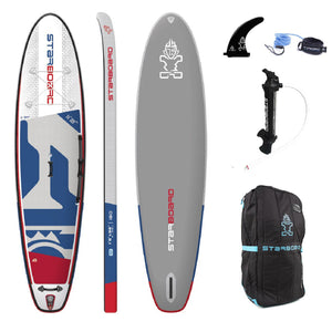 Starboard SUP for sale
