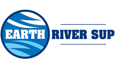 BUY EARTH RIVER SUP