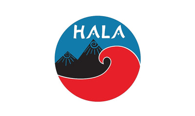Buy Hala Gear