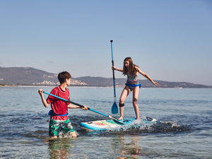 Paddle Boards For Kids and Teens