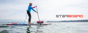 Starboard SUP Sale