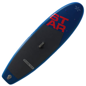 "NRS STAR PHASE 10'8""x35"" Inflatable Stand Up Paddle Board SUP 2020"