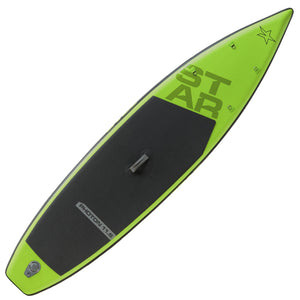 "NRS STAR PHOTON 11'6""x32"" Inflatable Stand Up Paddle Board SUP 2020"