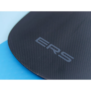 EARTH RIVER SUP CARBON 95 SUP PADDLE - 2 PIECE OPTION (2018)