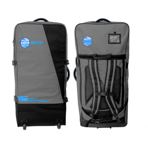 ERS Deluxe Rolling Backpack 2019 / 2020