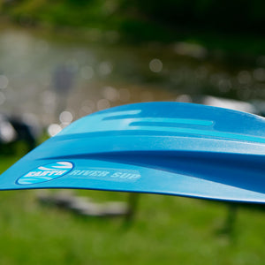 EARTH RIVER SUP V-HYBRID SUP PADDLE - 3 PIECE