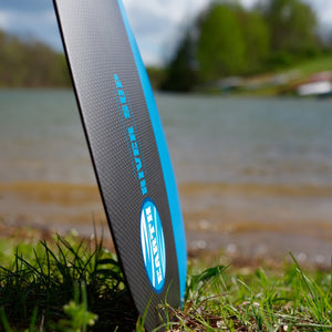 ADD a PADDLE with a RED PADDLE CO 2020 board purchase