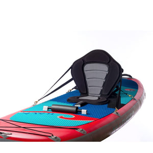 HALA KAYAK SEAT For select HALA Paddle Boards