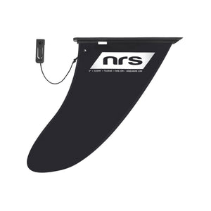 ADD EXTRA PREMIUM FINS with an NRS Board