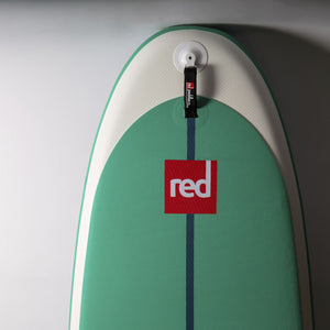 "Red Paddle Co ACTIV Yoga 10'8""x34"" Inflatable SUP"