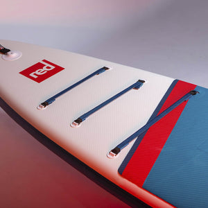 2021 Red Paddle Co 11'0 Sport Inflatable SUP
