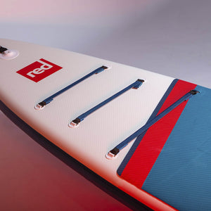 2021 Red Paddle Co 11'3 Sport Inflatable SUP