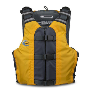 MTI APF Life Jacket - One Size Fits ALL