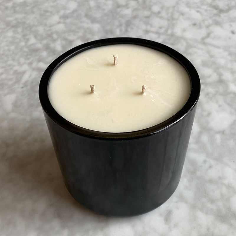 Fraser Fir | 3 Wick Candle