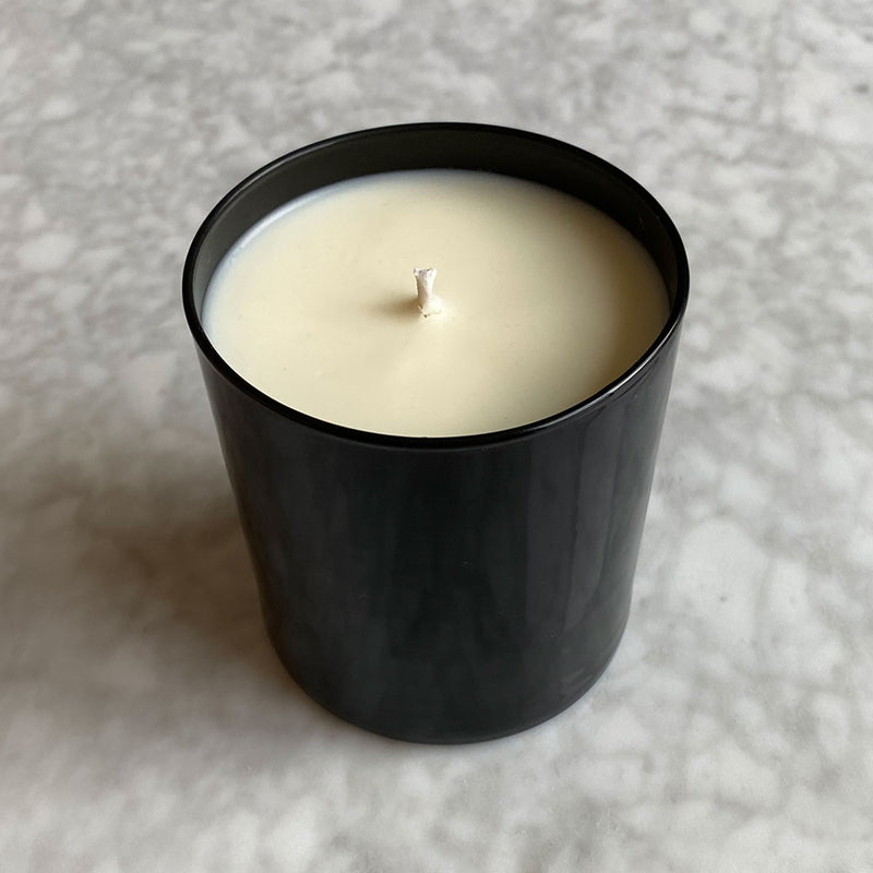 Fragrance Free | Signature Candle