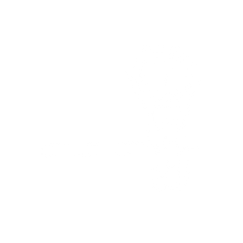Push watch link with tool