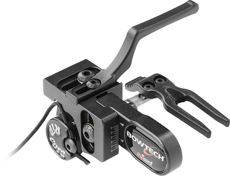 Bowtech Max Arrow Rest