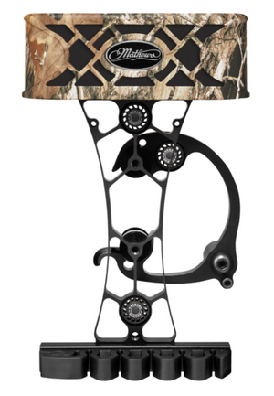 Mathews HD 6