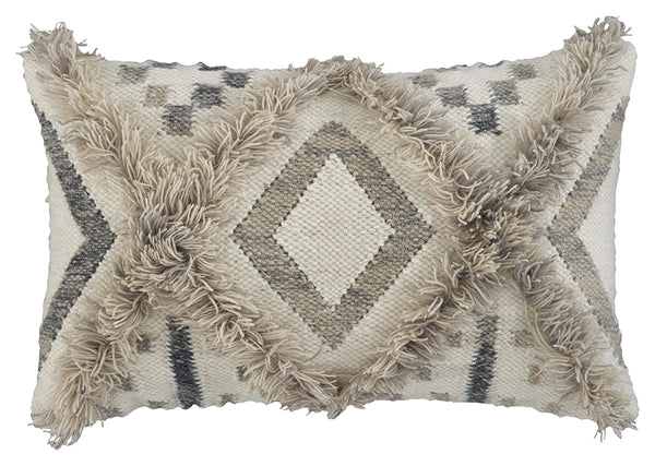 Liviah Accent Pillow (set of 4)