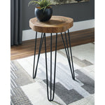 Eversboro Accent Table