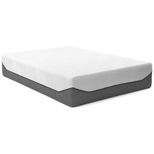 Realign+ 13 Firm Queen Mattress