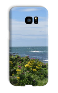 May Phone Case