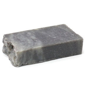 Dead Sea Mud - Olive Oil Soap - SLICE approx 100g