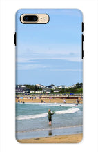 Load image into Gallery viewer, June Phone Case