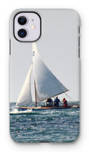 Load image into Gallery viewer, August Phone Case