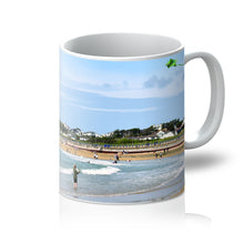 Load image into Gallery viewer, June Mug