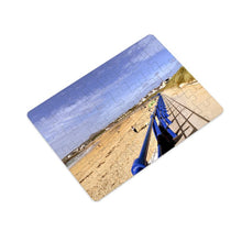 Load image into Gallery viewer, 48 Piece Jigsaw Trearddur Promenade, November
