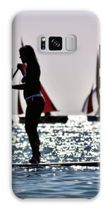 July Phone Case