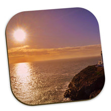 Load image into Gallery viewer, 12 Coasters from 2021 Calendar