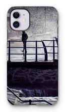 Load image into Gallery viewer, January Phone Case