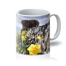 Load image into Gallery viewer, March Mug