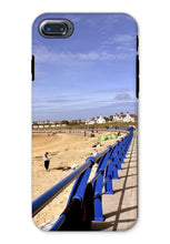 Load image into Gallery viewer, November Phone Case