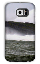 Load image into Gallery viewer, October Phone Case