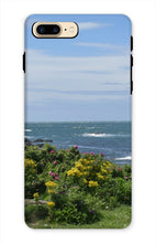 Load image into Gallery viewer, May Phone Case