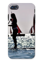 Load image into Gallery viewer, July Phone Case
