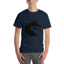 Load image into Gallery viewer, Dragon T-Shirt
