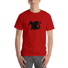 Load image into Gallery viewer, Baby Dragon T-Shirt