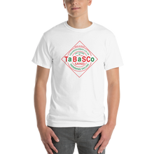 Load image into Gallery viewer, SaBaSCo T-Shirt