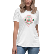 Load image into Gallery viewer, TaBaSCo T-Shirt