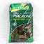 5L Universal Potting Planting Soil