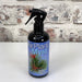 Air Plant Myst 300 ml