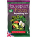 Houseplant Focus Repotting Mix Peat Free 2L